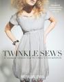 Twinkle Sews