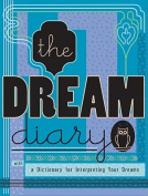 The Dream Diary