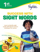 1st Grade Success with Sight Words