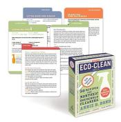 Eco-Clean Deck