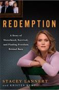 American Book 428832 Redemption