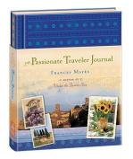The Passionate Traveler Journal
