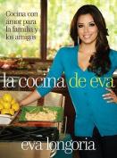 La Cocina de Eva [Spanish]