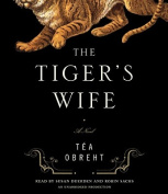 The Tiger's Wife [Audio]