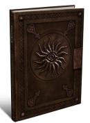 Dragon Age II Collector's Edition