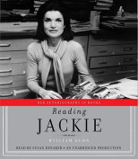 Reading Jackie [Audio]
