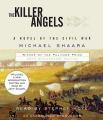 The Killer Angels [Audio]