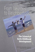 From Neurons to Neighborhoods: