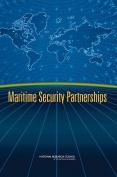 Maritime Security Partnerships