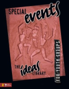 Special Events (Ideas Library)
