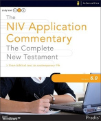 The Complete New Testament 6.0