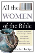 All the Women of the Bible (All