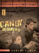Candy Bombers (Wall S.)