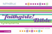 Tniv the Faithgirlz! Bible