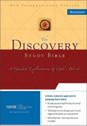 The Discovery Study Bible