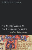 An Introduction to the Canterbury Tales