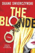 The Blonde