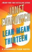 Lean Mean Thirteen