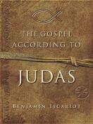 The Gospel According to Judas