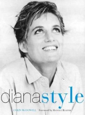 Diana Style
