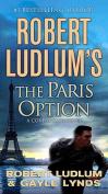 The Paris Option (Covert-One