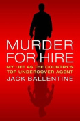 American Book 403960 Murder for Hire