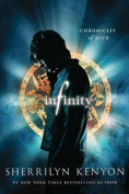 Infinity (Chronicles of Nick)