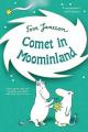 Comet in Moominland (Moomintrolls