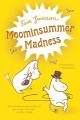 Moominsummer Madness (Moomintrolls