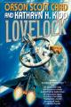 Lovelock (Mayflower Trilogy