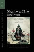Shadow and Claw