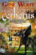 The 5th Head of Cerberus