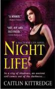 Night Life: Bk. 1
