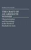 The Craft of an Absolute Winner