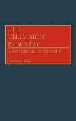 The Television Industry
