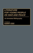 Literature for Young People on War and Peace