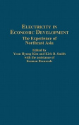 Electricity in Economic Development