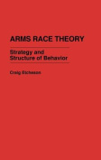 Arms Race Theory
