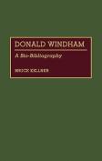 Donald Windham