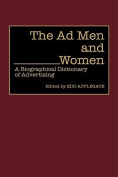 The Ad Men and Women