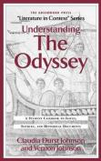 Understanding the Odyssey