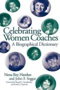 Celebrating Women Coaches
