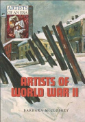 Artists of World War II