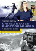Twentieth-century United States Photographers