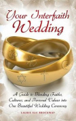 Your Interfaith Wedding