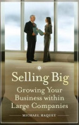 Selling Big