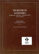 Dobbs and Kavanagh's Problems in Remedies, 2D