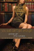 Gossip Girl, The Carlyles #2