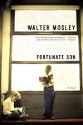 Fortunate Son: A Novel