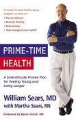 Prime-Time Health [Large Print]